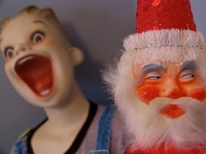 Creepy-Christmas-2